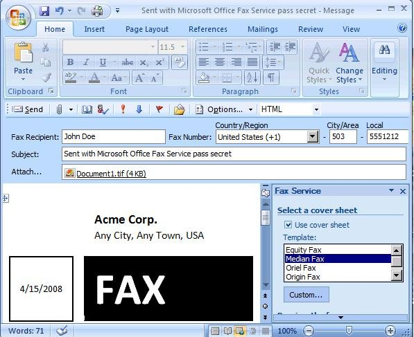 Outlook_example2